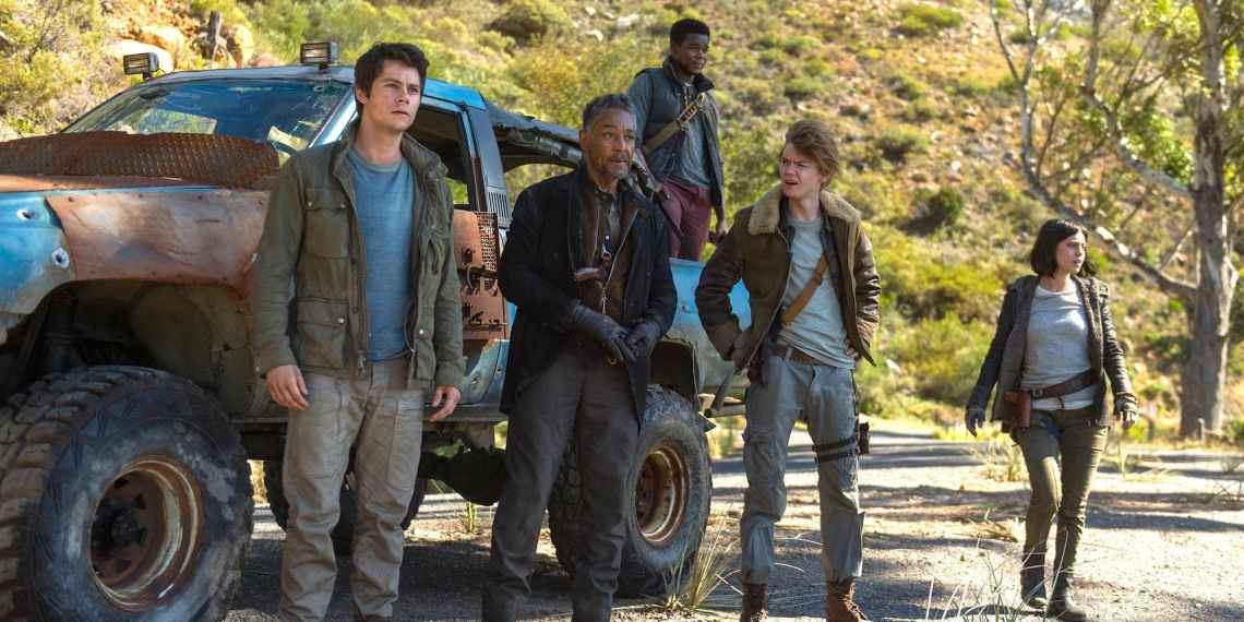 Maze-Runner-The-Death-Cure-Trailer-Preview.jpg