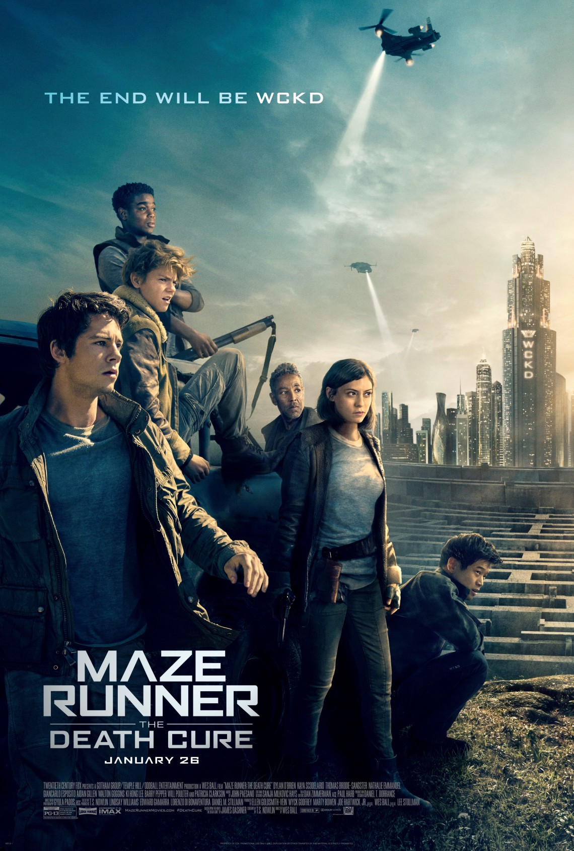 the-maze-runner-the-death-cure-poster.jpg