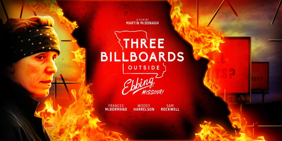 Three-Billboards-Creative-Brief