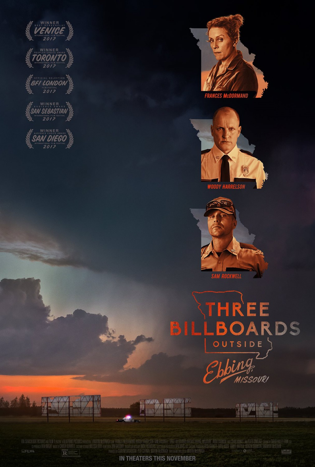 Three-Billboards-Outside-Ebbing-Missouri-poster-2.jpg