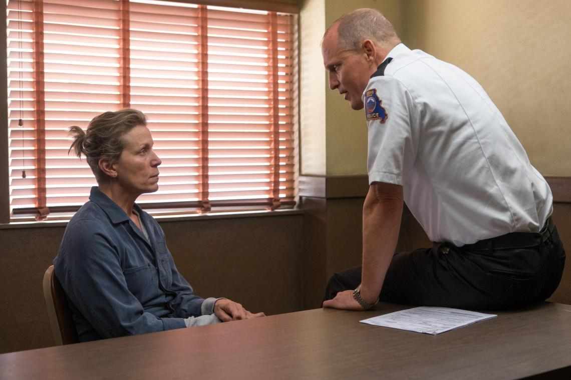 woody-harrelson-and-frances-mcdormand-in-three-billboards-outside-ebbing-missouri-2017-large-picture