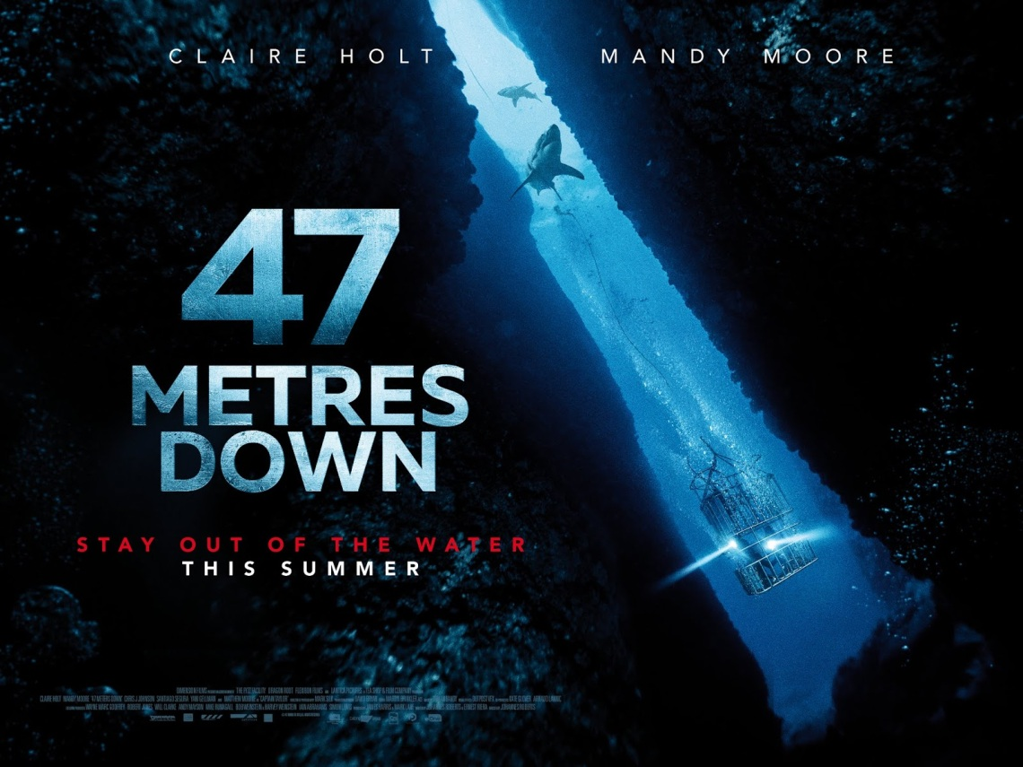 47_Metres_Down_Poster_UK_Quad