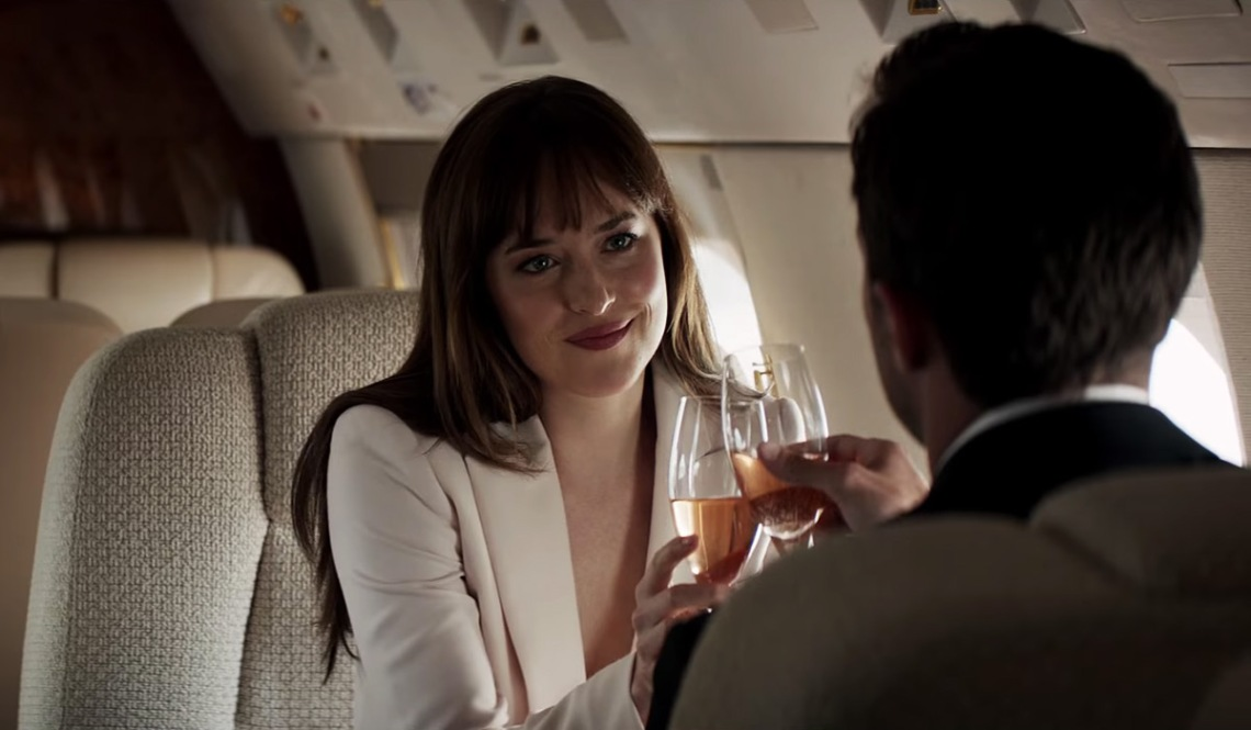 50-shades-freed-dakota-johnson