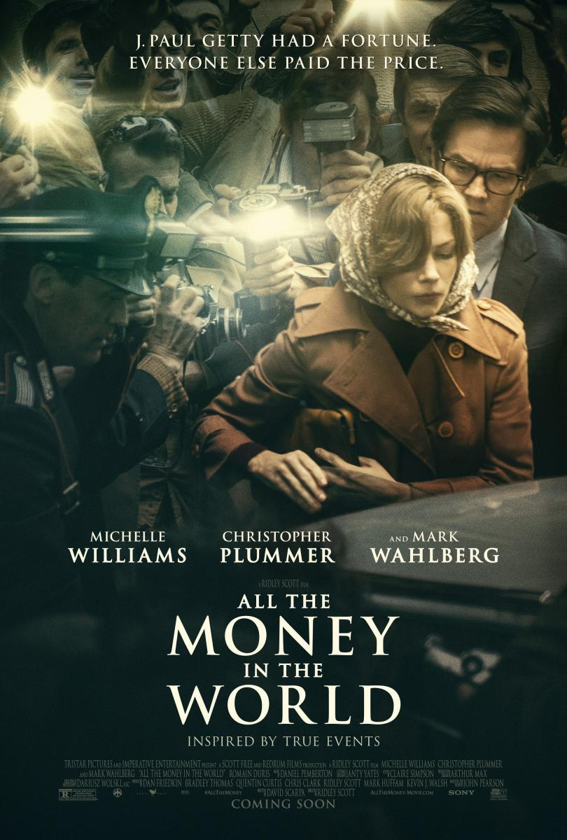 all_the_money_in_the_world-572153295-large