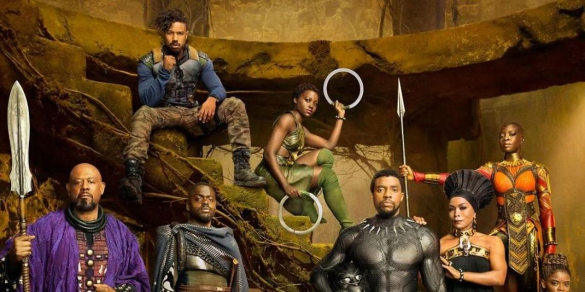 black-panther-cast-marvel-wakanda-actors-ew-1600x800.jpg