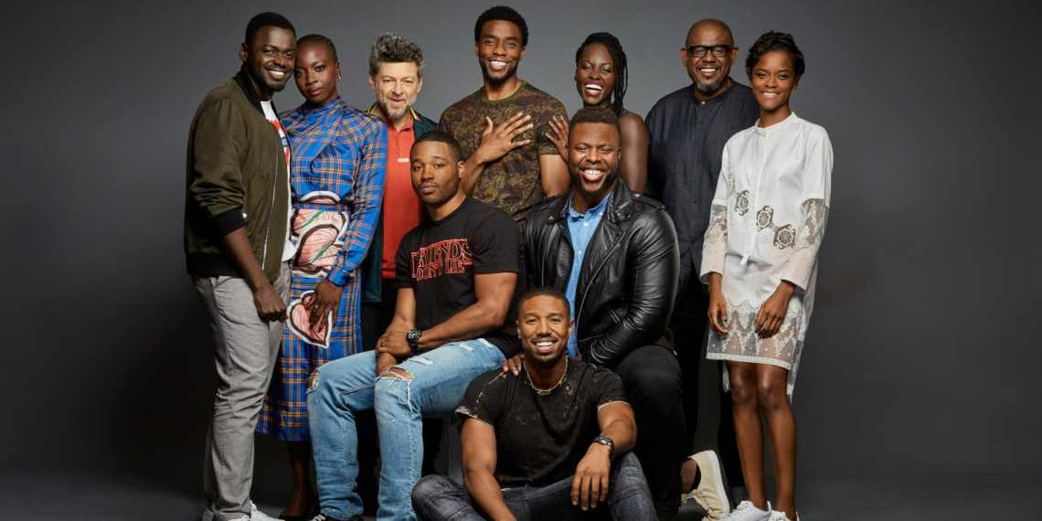 Black-Panther-movie-cast (1).jpg