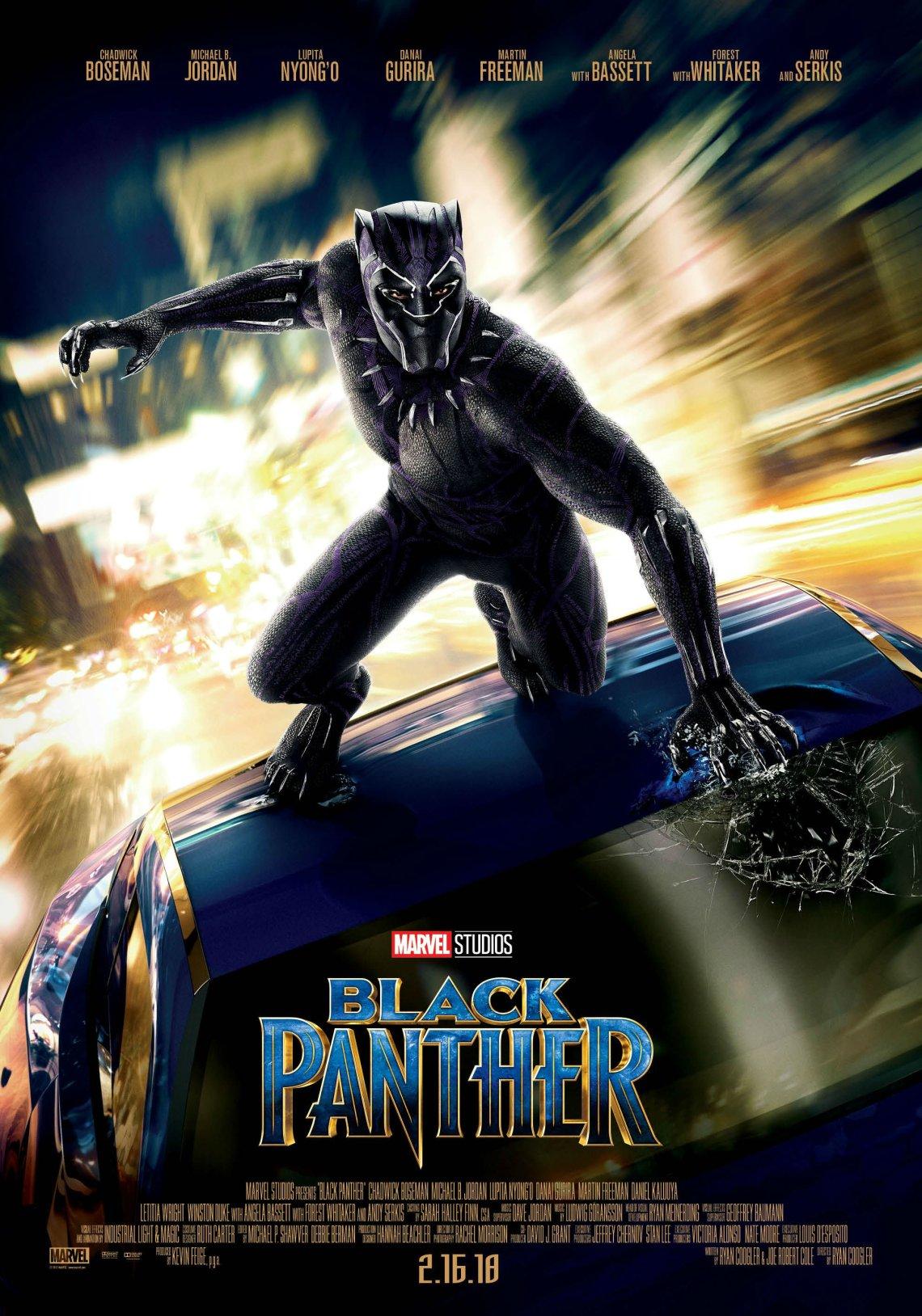 black-panther_2173879.jpg