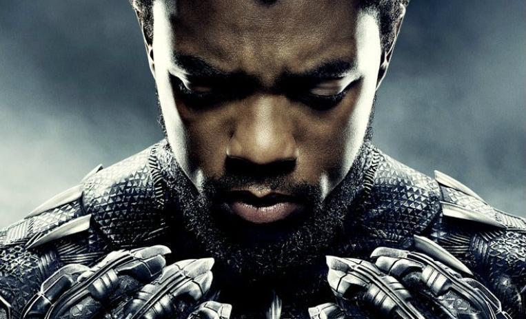 black_panther_1