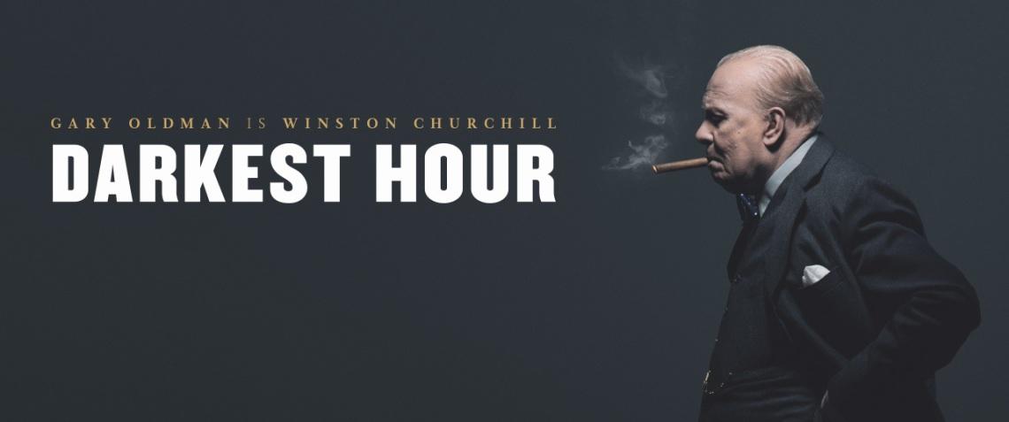 darkest-hour-et00062636-27-09-2017-12-38-58