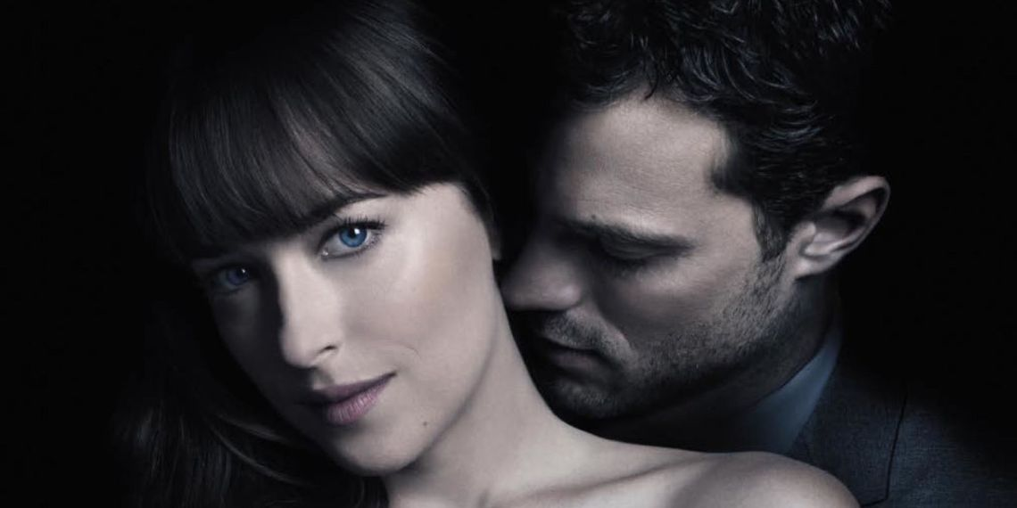landscape-1505078897-fifty-shades-freed-poster
