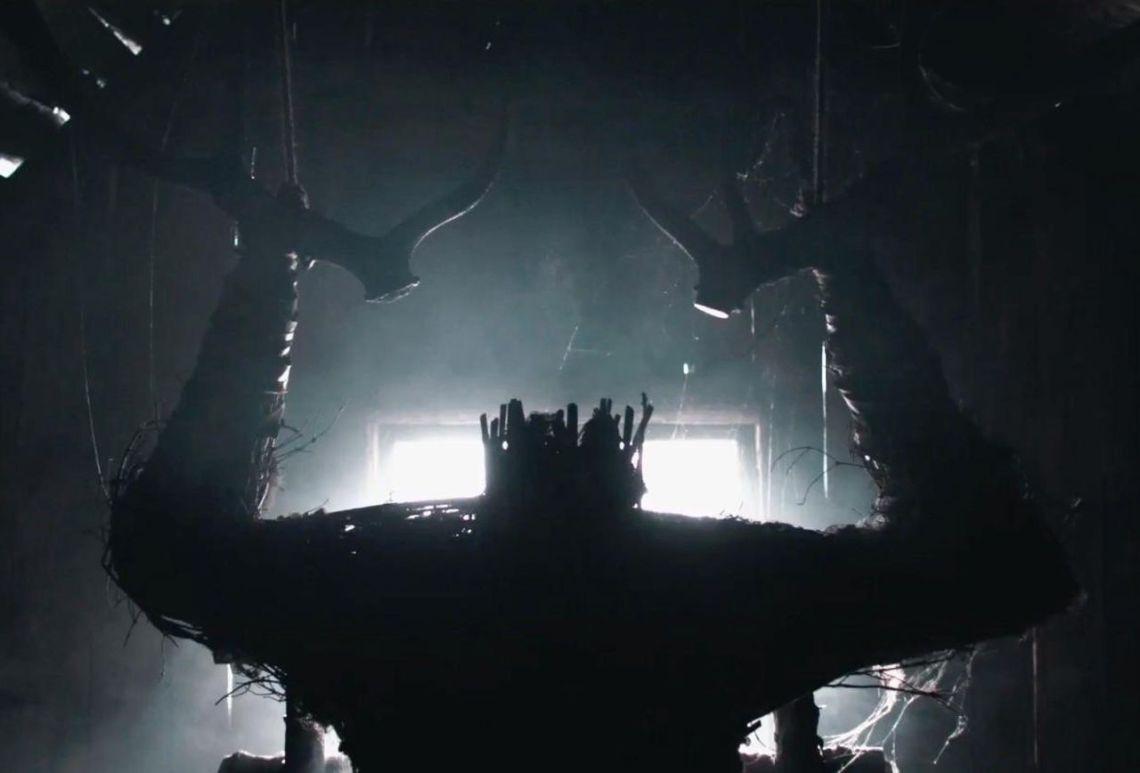 the-ritual3