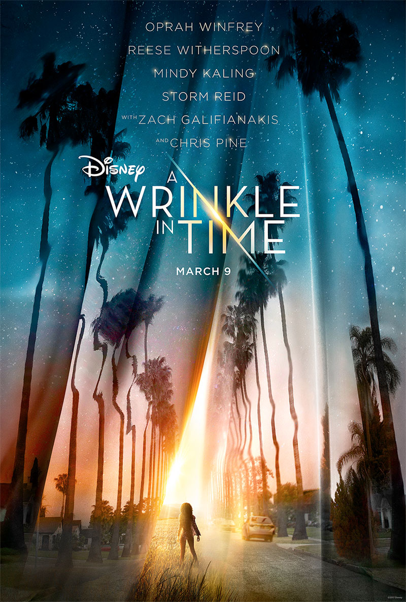 a_wrinkle_in_time_movie_poster.jpg