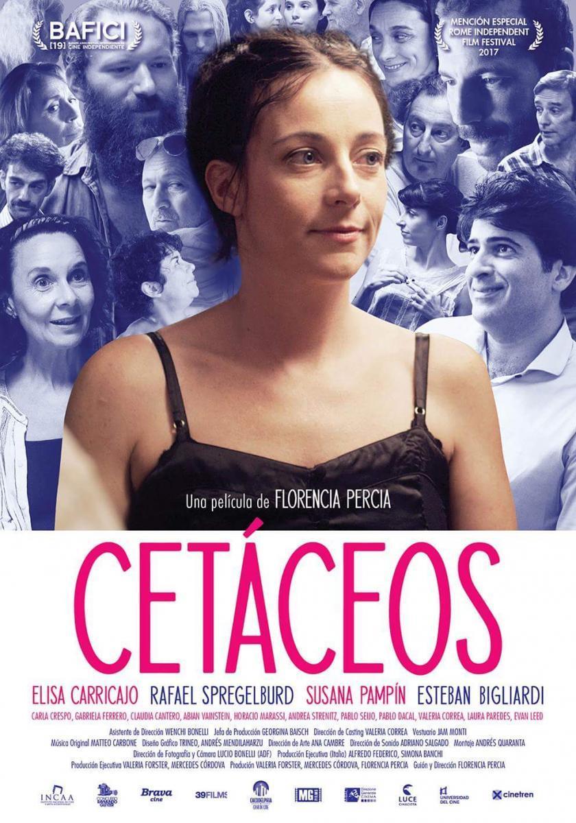 cetaceos-933510910-large