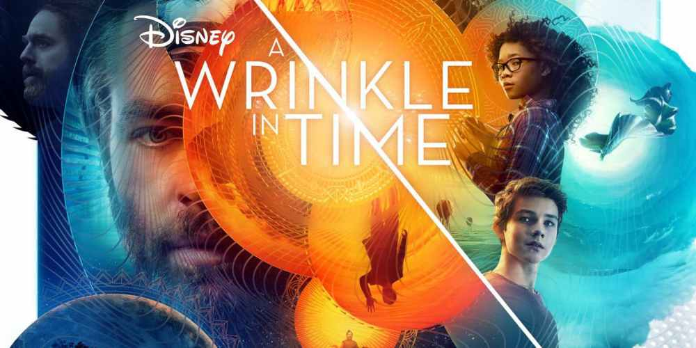 Disney-A-Wrinkle-in-Time-poster