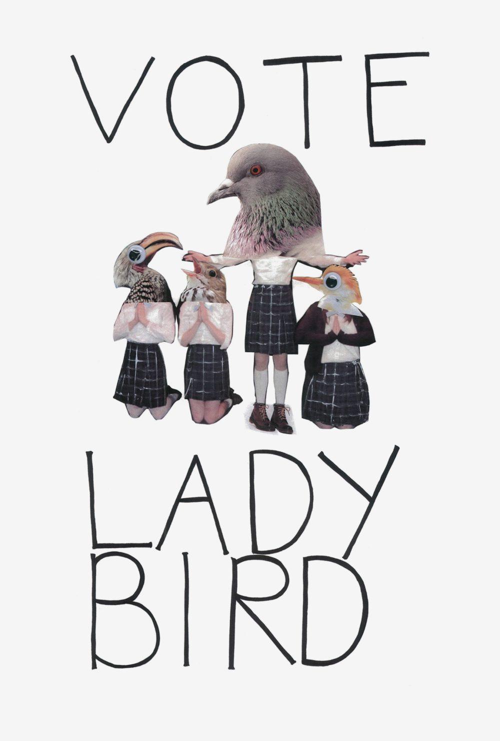 lady-bird_printable_a