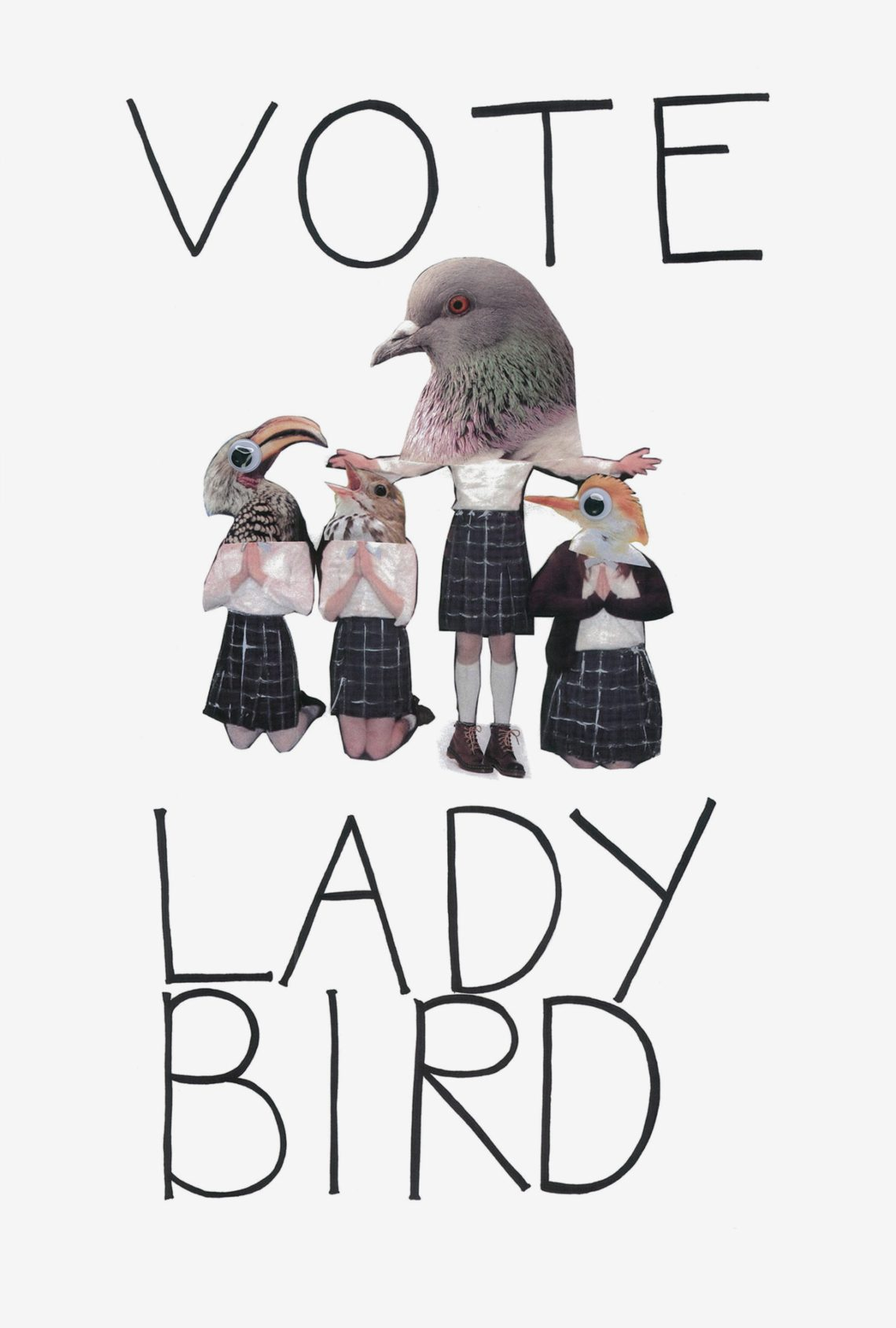 lady-bird_printable_a