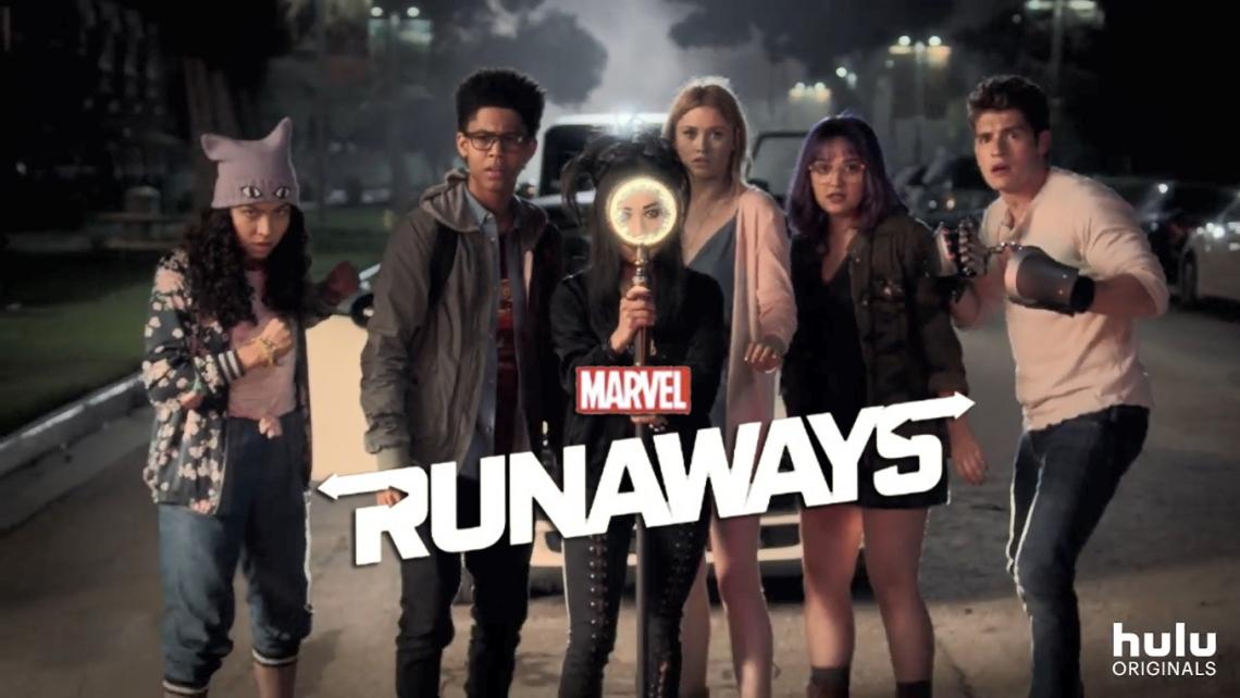 Marvels-Runaways-Season-1.jpg