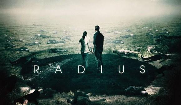 radius-5