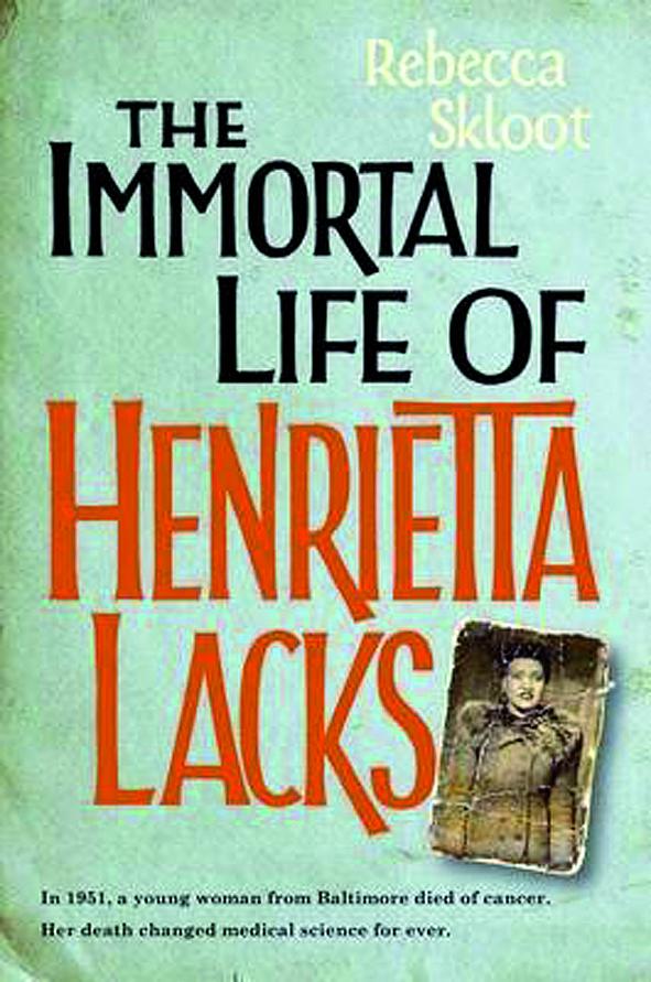 the-immortal-life-of-henrietta-lacks-book-cover.jpg