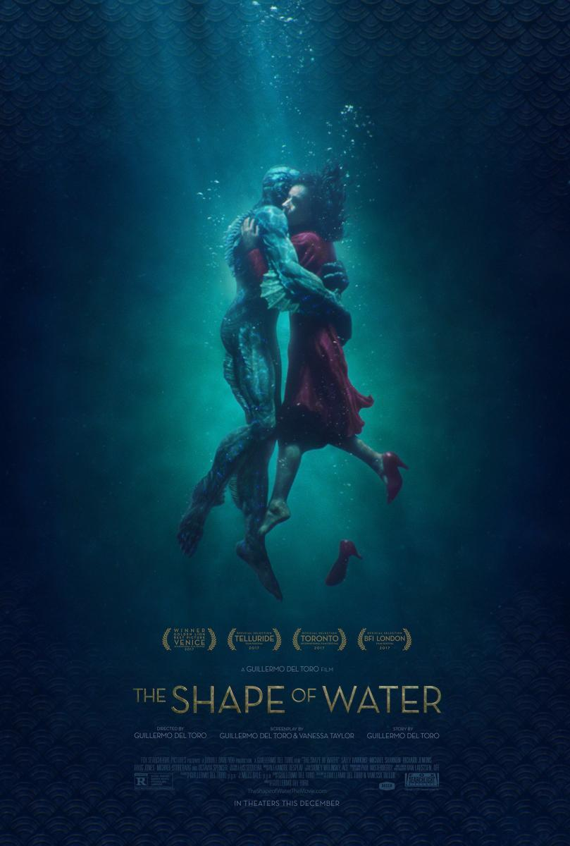 the_shape_of_water-856013521-large