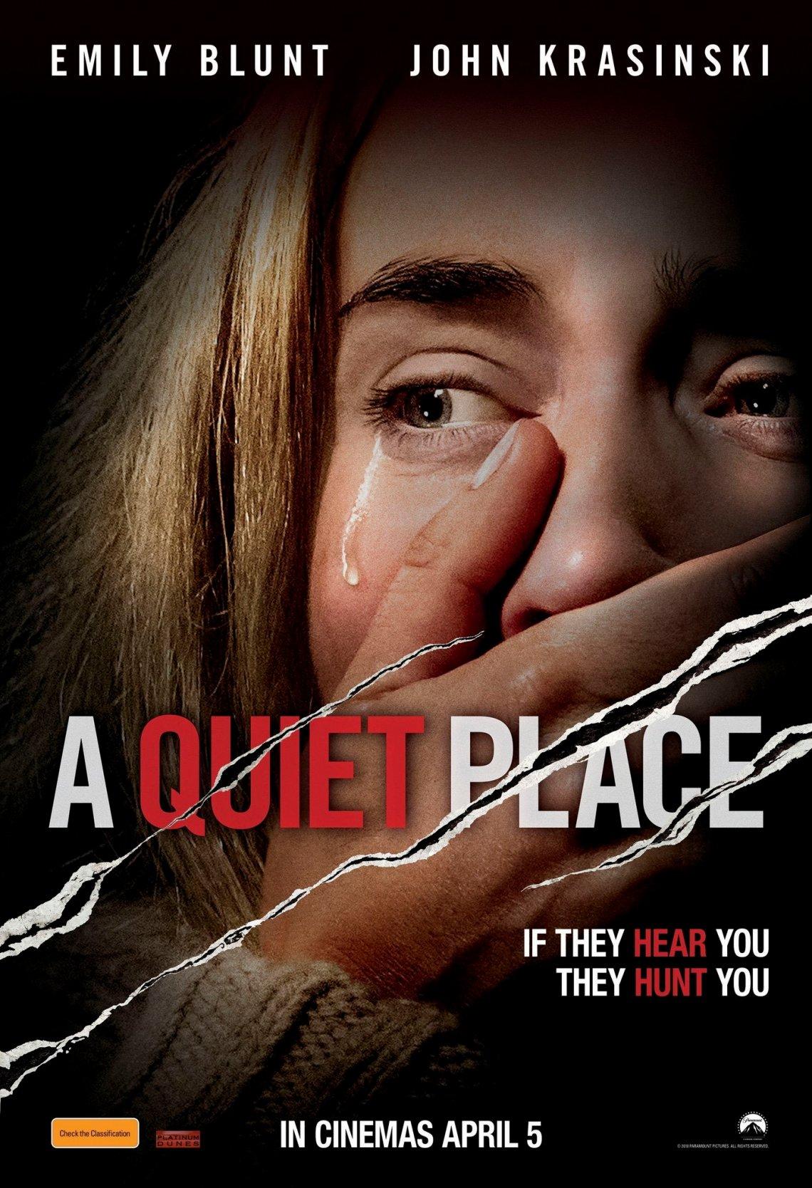 A-Quiet-Place-Australian-Poster.jpg