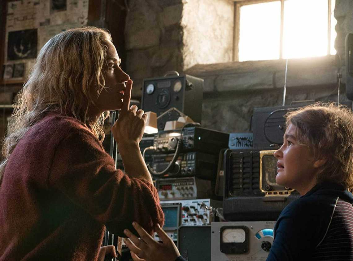 A Quiet Place-FILM-panel