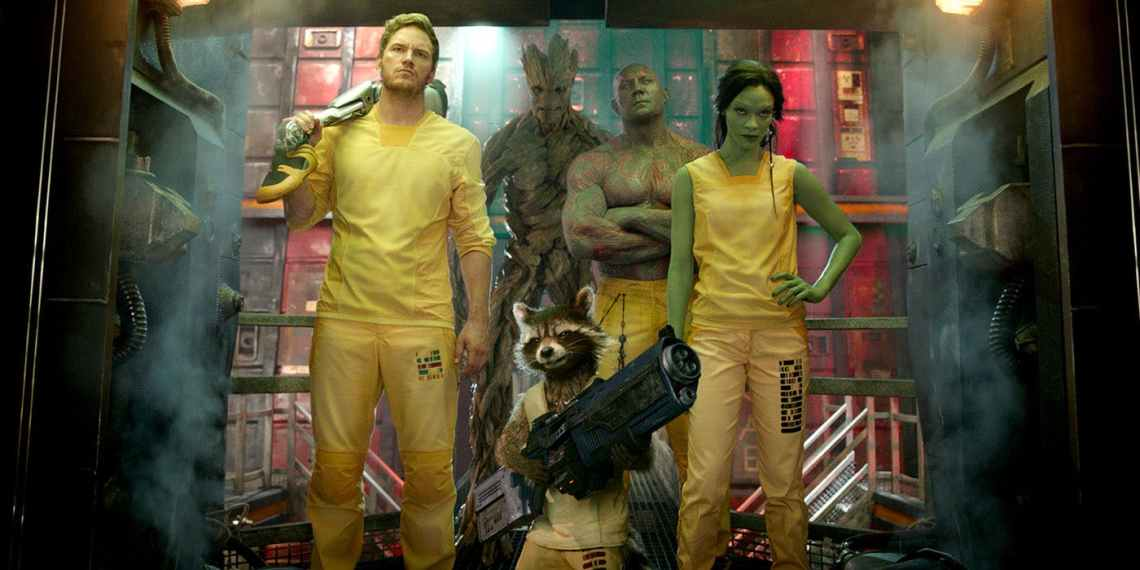 Guardians-of-the-Galaxy-Prison-Scene-Chris-Pratt-Zoe-Saldana-Dave-Bautista-featured-image