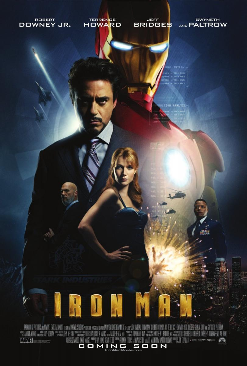 iron_man-108960873-large