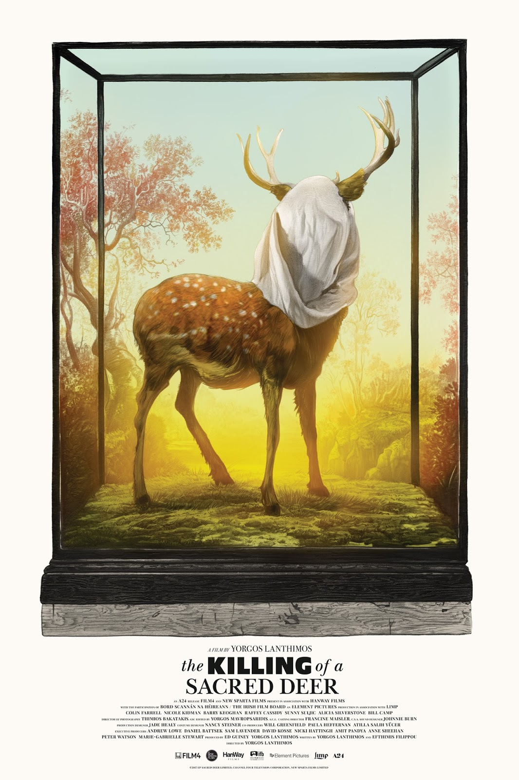 KILLING_OF_A_SACRED_DEER-2