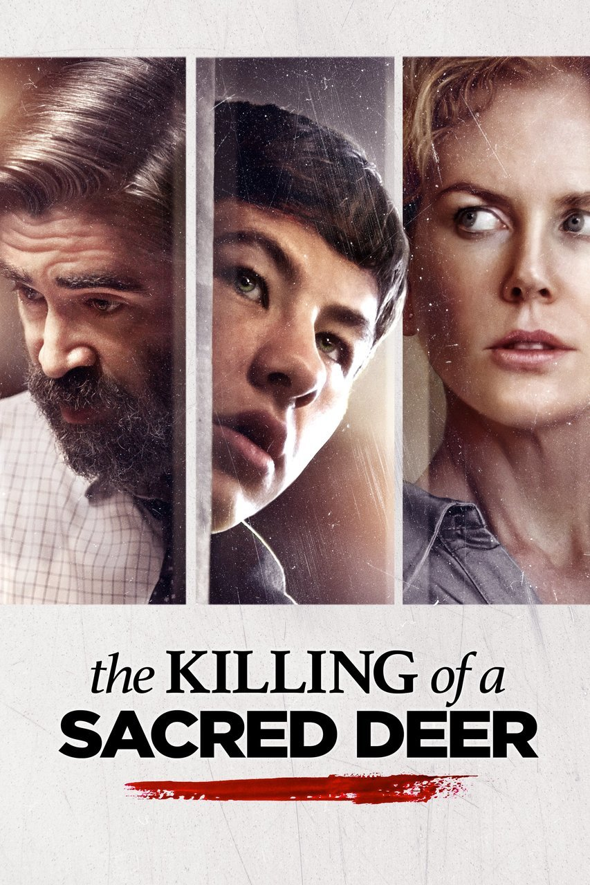 Killing_of_the_Sacred_Deer__06833.1517192758.1280.1280