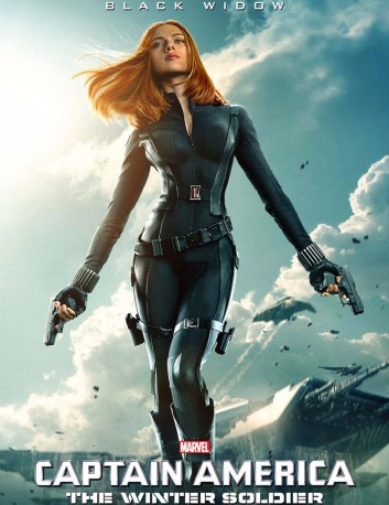 marvel-winter-soldier-black-widow-poster-digital-hd-4k-D_NQ_NP_637729-MLM26179688894_102017-F