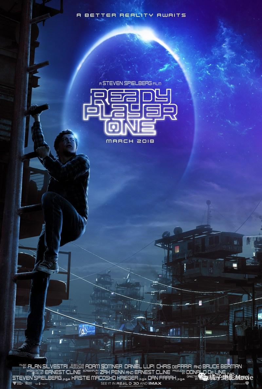 Ready-Player-One-2018-movie-poster.jpg