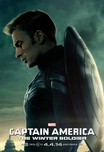 TWS_Captain_America_Unmasked_Poster