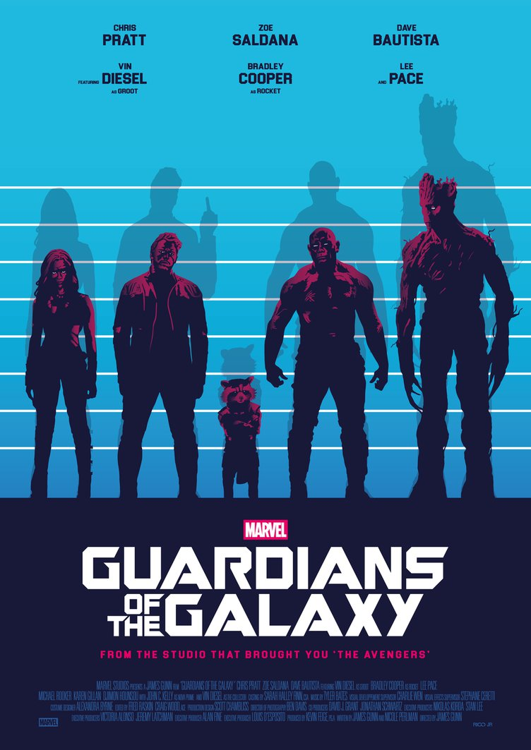 usual_guardians_of_the_galaxy_poster_art__1_2__by_ricojrcreation-db9b6el
