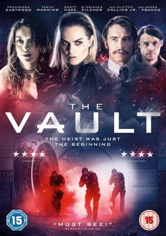 101FILMS333_THE_VAULT_2D_DVD_1280x1280