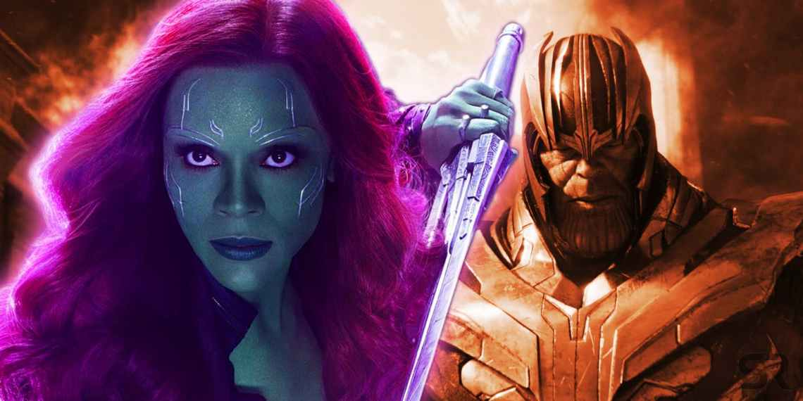 avengers-4-theory-gamora-is-still-the-key-to-beating-thanos.jpg