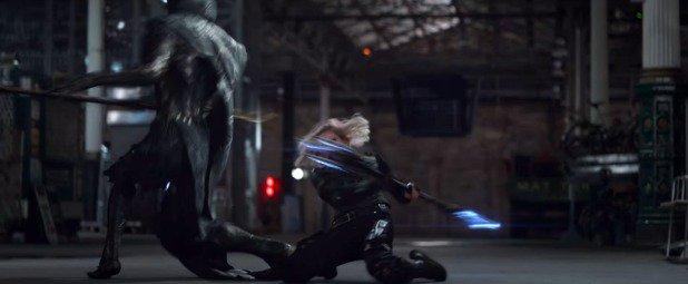 avengers-infinity-war-black-widow-proxima-midnight