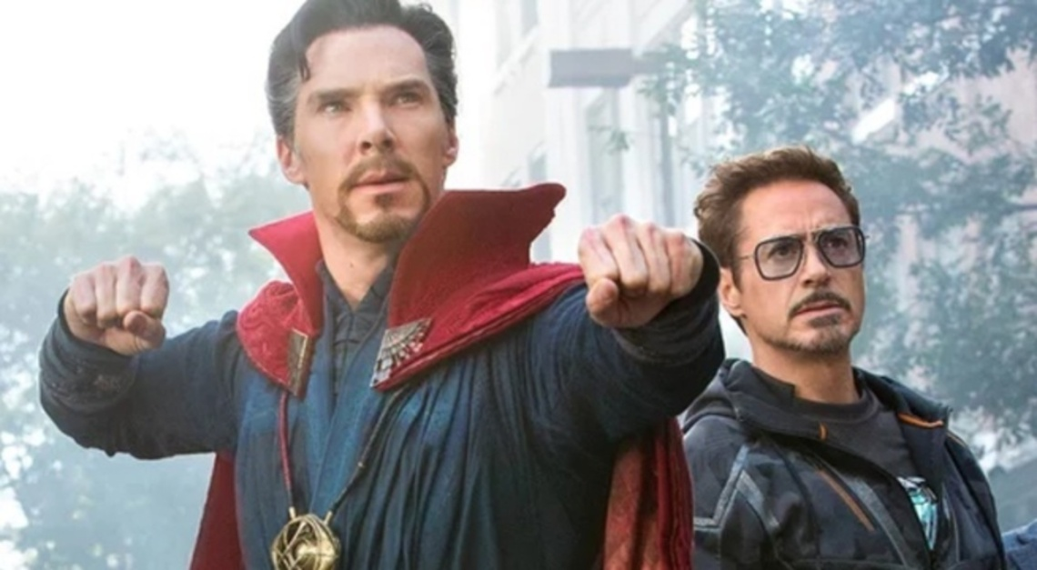 avengers-infinity-war-doctor-strange-iron-man-header-1089141-1280x0.jpeg