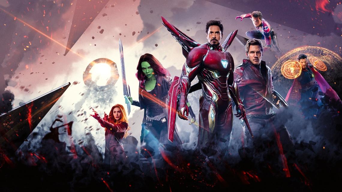 avengers-infinity-war-poster-2018-da.jpg