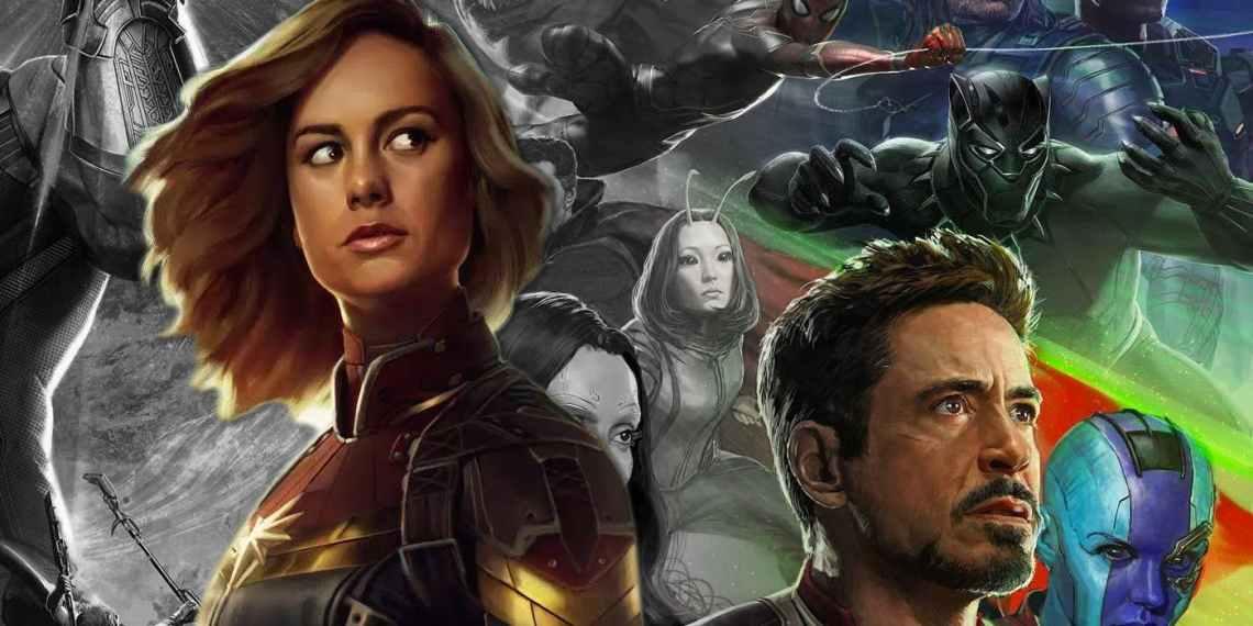 Captain-Marvel-and-Avengers-Infinity-War.jpg