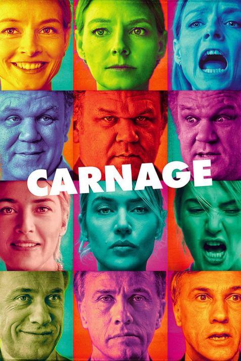 Carnage-2011-film-images-921b8dd9-2fc5-4d07-99a5-c526b0f190f.jpg