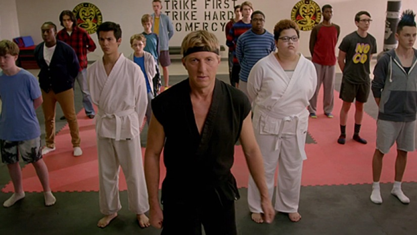 cobra-kai-youtube-red-william-zabka.jpg
