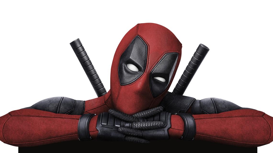 Deadpool-Choza-Digital.jpg