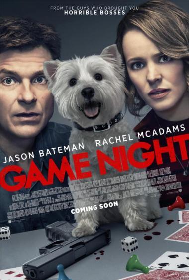 game_night-514484826-large