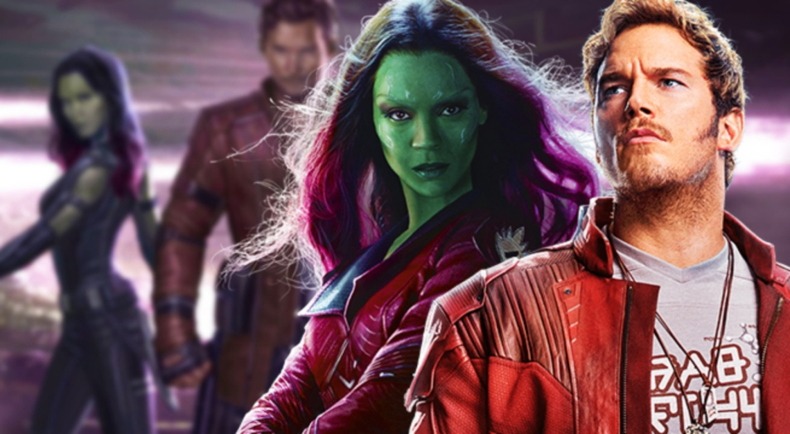 guardians-of-the-galaxy-vol-2-star-lord-gamora-concept-art-andy--1014206-1280x0.jpg