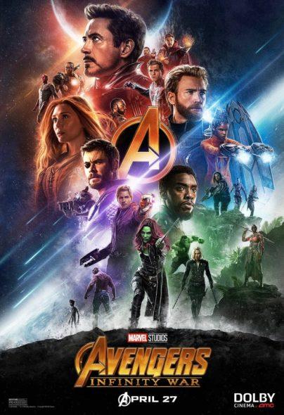 la-mejor-pelicula-avengers-infinity-war-poster1-701x1024.jpg