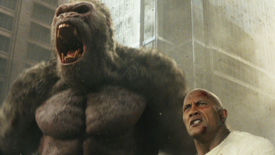 rampage-trailer-2_52tf