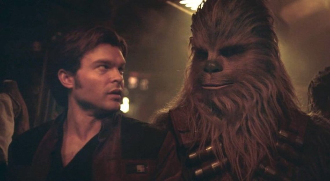 solo-a-star-wars-story-internet-reacts-1100325-1280x0.jpg