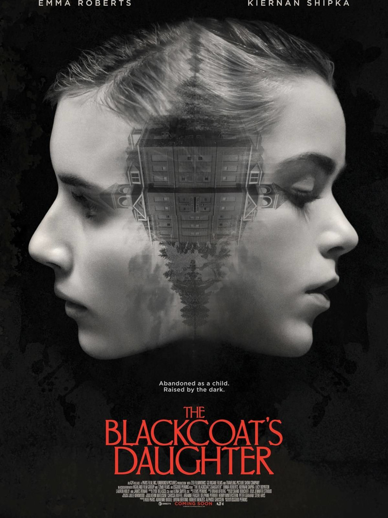 The-Blackcoats-Daughter-2017-movie-poster.jpg