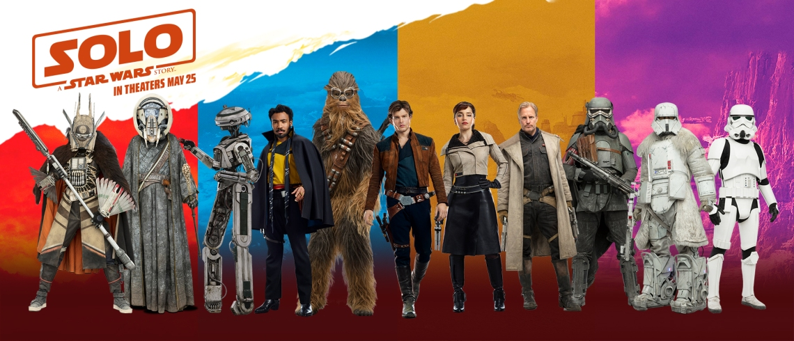 the-characters-of-solo-character-banner.jpg